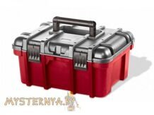 Ящик для инструментов Keter Power Tool Box (17191708)