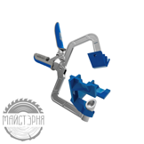 Клещи – Degree Corner Clamp 90° Automaxx KHCCC KREG