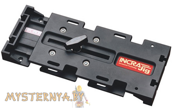 Кондуктор Original INCRA Jig IJ32 METRIC